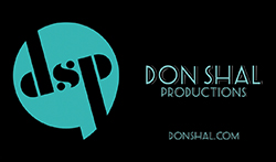 Don Shal Productions