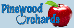 Pinewood Orchards